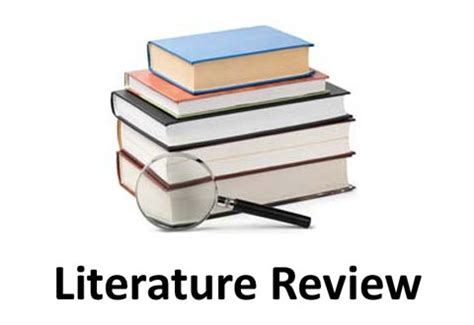 The New York Review of Books - Wikipedia